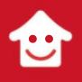 Optimista biztosítások Logo