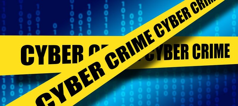 lakásbiztosítás, cyber csomag