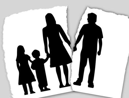 A család biztonsága az első