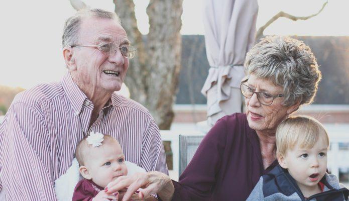 modern nyugdíjbiztosítások