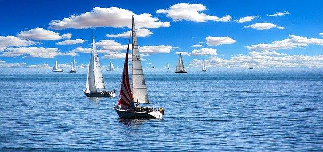 hajó biztosítás, hajó casco