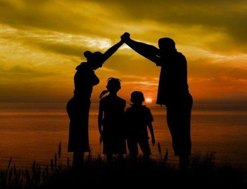 Tudatos szülők gondoskodása a jövőről